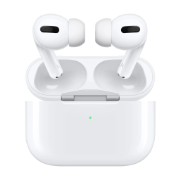 Buy AirPods Pro