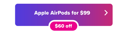 AirPods drop to record low price ahead of Black Friday