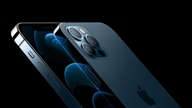 Customers in England can't get the new iPhones, or any iPhones, on the Upgrade Program until the lockdown is over