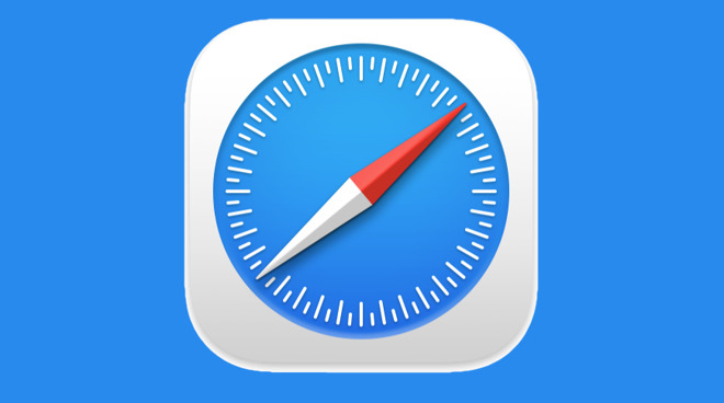 How to use the new Safari