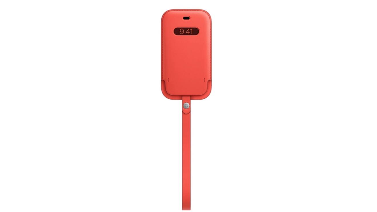 iPhone 12 mini sleeve