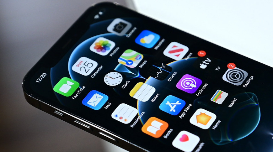 New iPhone 12 display issues have caught Apple's attention