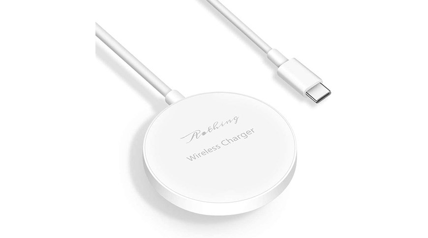 Aothing MagSafe Charger