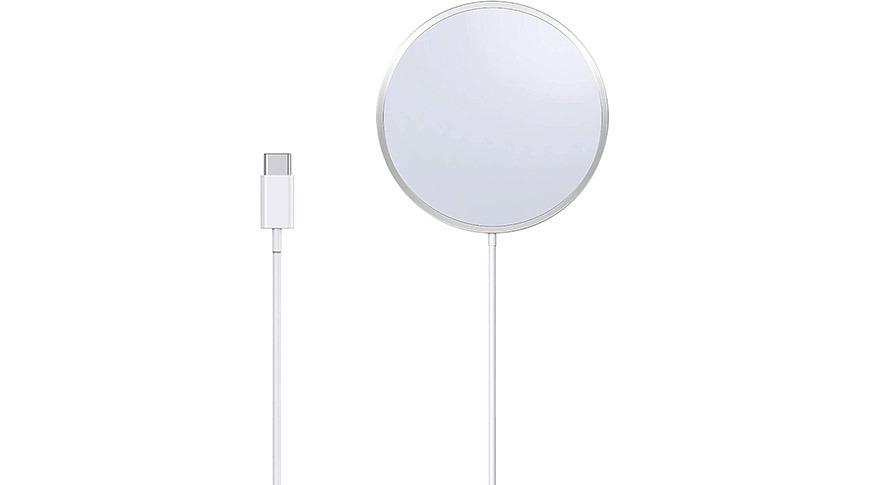 ZeroLemon MagSafe iPhone Charger