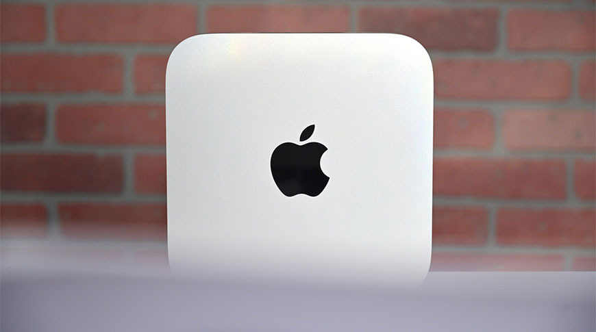 photo of Some M1 Mac owners encounter Bluetooth connectivity issues image