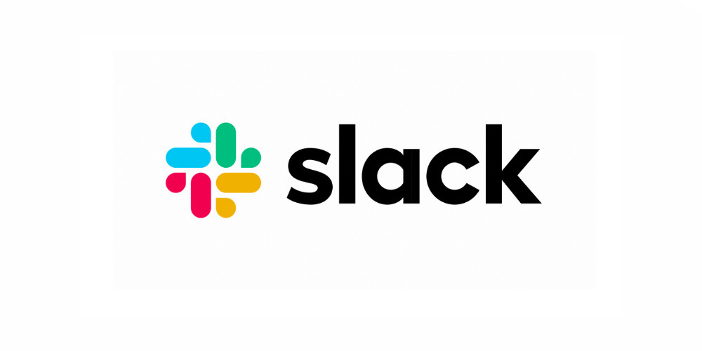Salesforce is said to explore acquisition of Slack