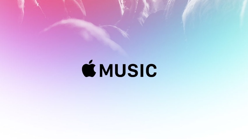Get a five-month Apple Music subscription for free with Shazam