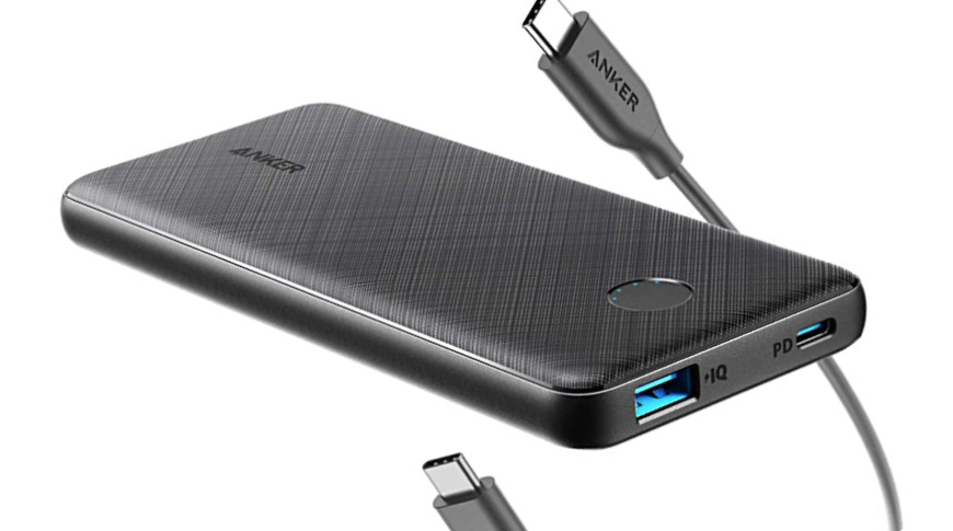 Cyber Monday deal: get up to 43% off Anker charging accessories for iPhone, iPad, and Mac