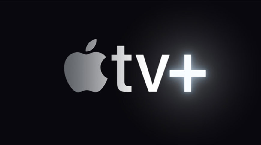 photo of New Apple TV+ thriller series 'Surface' to star Gugu Mbatha-Raw image
