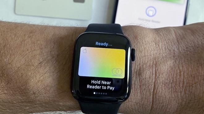 Dutch antitrust regulators launch probe into Apple Pay
