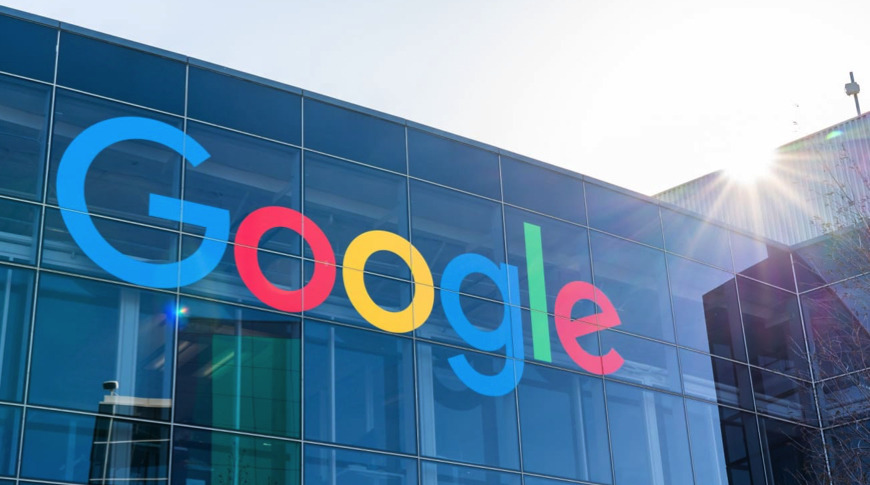Google online services disrupted, restored for 'vast majority' of affected users