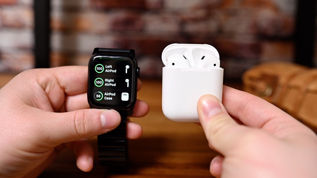 Wearables, Mac, iPad Expected to Sustain Apple's Growth Into 2021