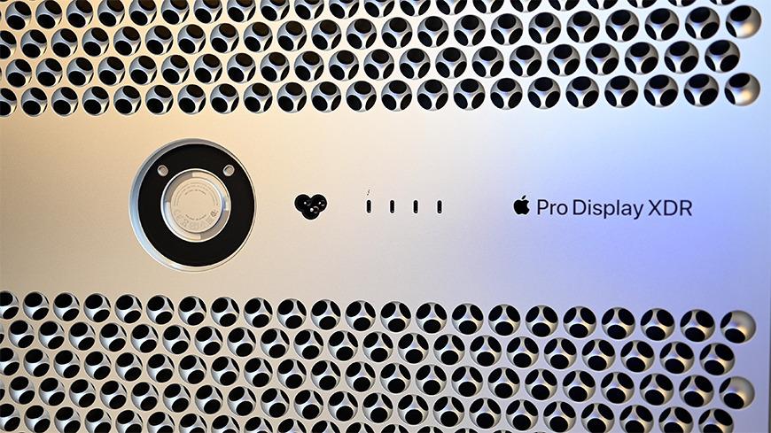 Даже Apple 6K Pro Display XDR значительно дешевле