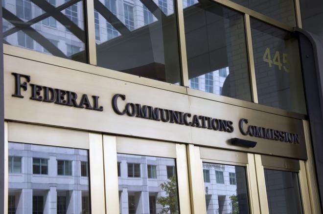 Credit: FCC