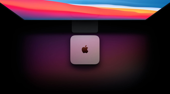 Apple Silicon Macs are having problems with ultrawide monitors