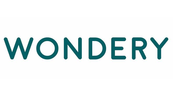 Podcast publisher Wondery is joining Amazon Music