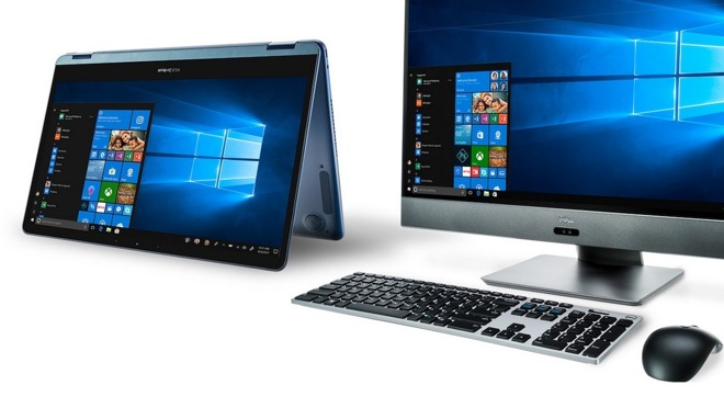 It's not too difficult to say goodbye to Windows, but it does require some effort.