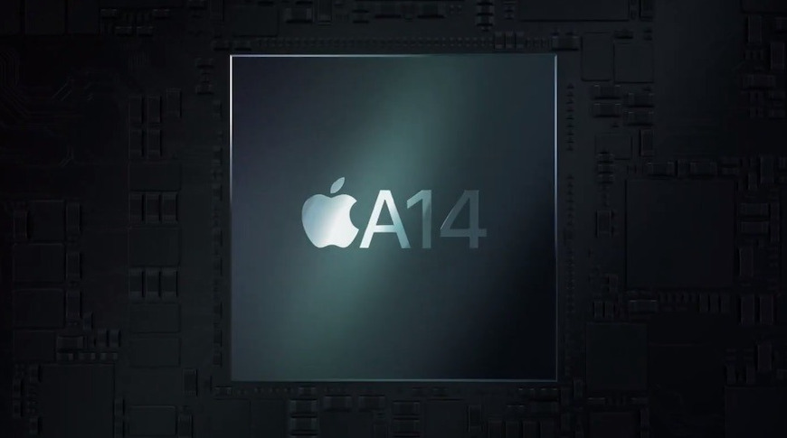 The next iPad Pro will have an A-series processor— A14X or A15X
