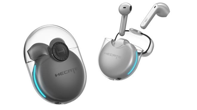 Edifier GM5 wireless earphones
