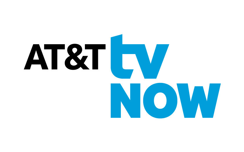 photo of AT&T merging TV and TV Now into a single, non-contract service image