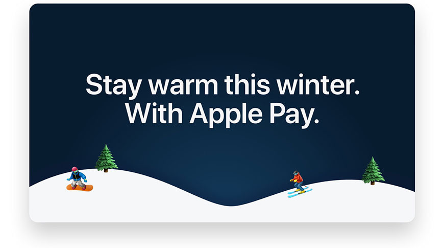 Latest Apple Pay promo offers four months of free coffee at Panera Bread