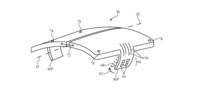 Detail from the patent showing another ring-like device