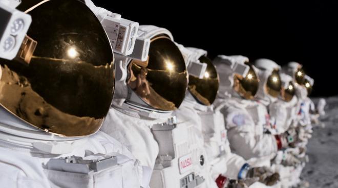 For All Mankind Season 2 arrives February 19