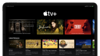 Apple extends existing Apple TV+ free trials for a second time