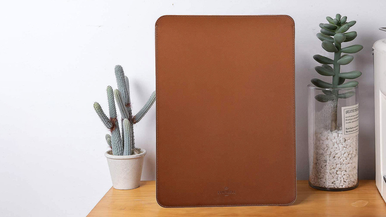 Comfyable Laptop Sleeve for M1 MacBook Air