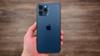 Complex iPhone lineup, Services driving Apple's first quarter revenue