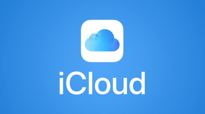 iCloud for Windows now supports keychain syncing