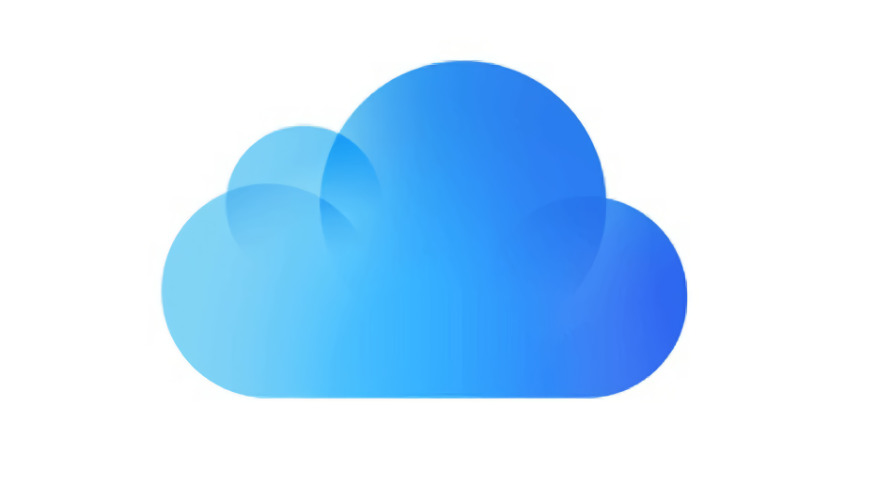 Apple's iCloud passwords Chrome extension released