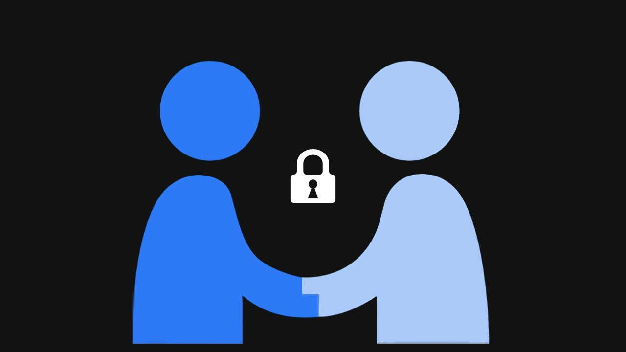 Privacy is the act of withholding or sharing information only when desired