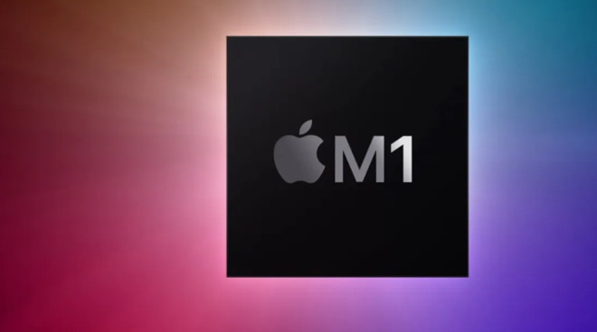 Apps are steadily moving to Apple Silicon M1, but there are some surprising holdouts