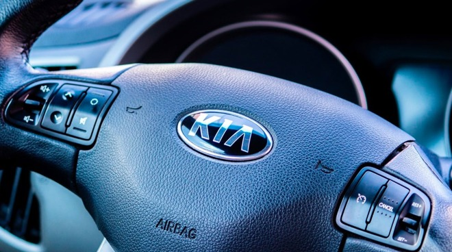 Hyundai and Kia have been linked to potential Apple Car production