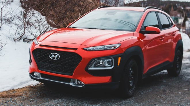 Hyundai's PR blunder could have cost it the Apple Car project.
