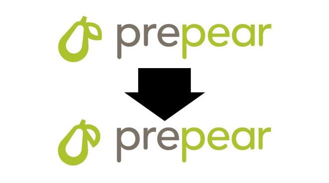 Prepear