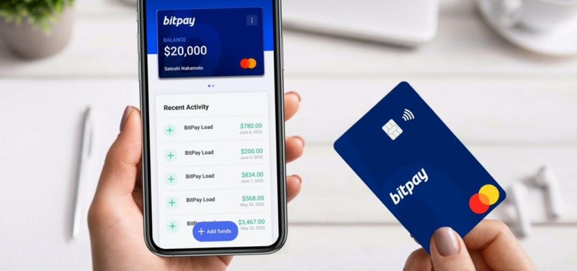 Security Concerns Rise Over Bitpay's Payment Protocol Policy