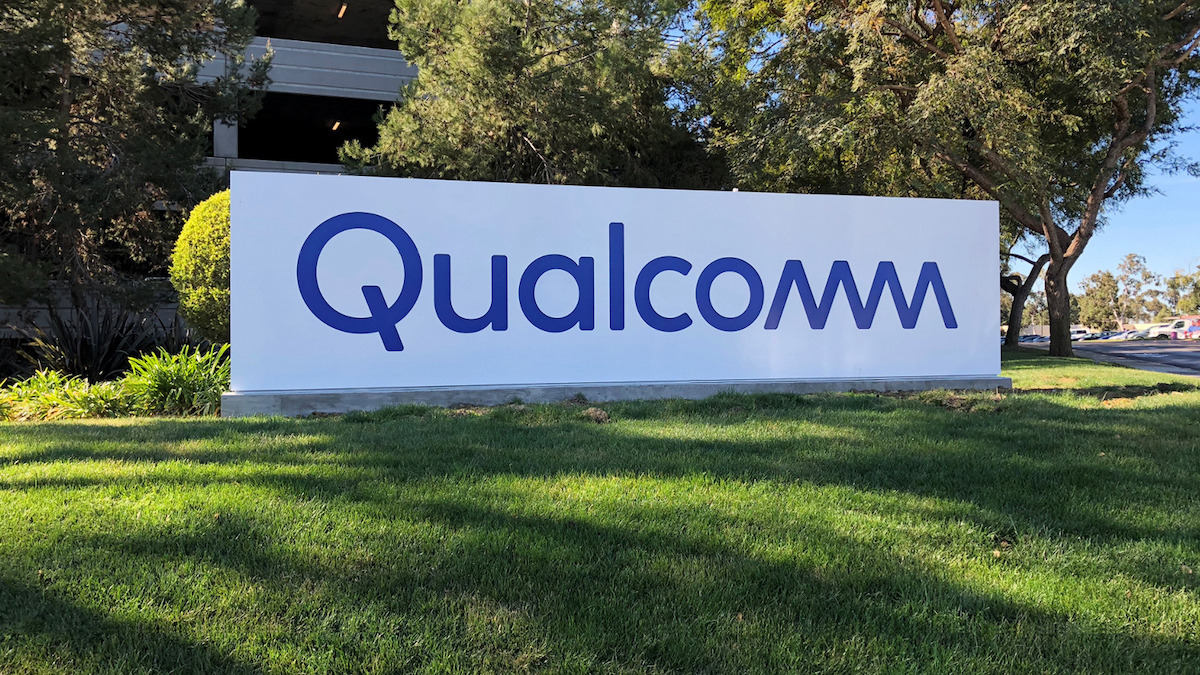 Qualcomm opposed to Nvidia's $40B takeover of Arm