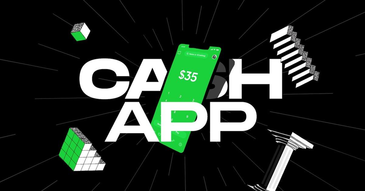 Credit: Cash App
