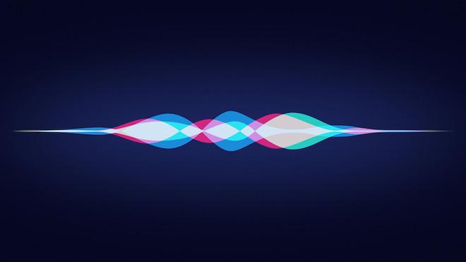 Credit: Apple