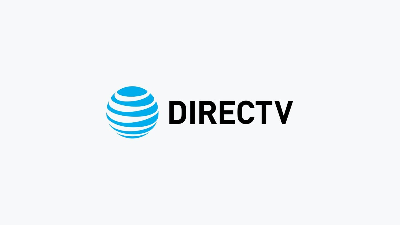 photo of DirecTV to become standalone company after AT&T, TPG Capital ink deal image