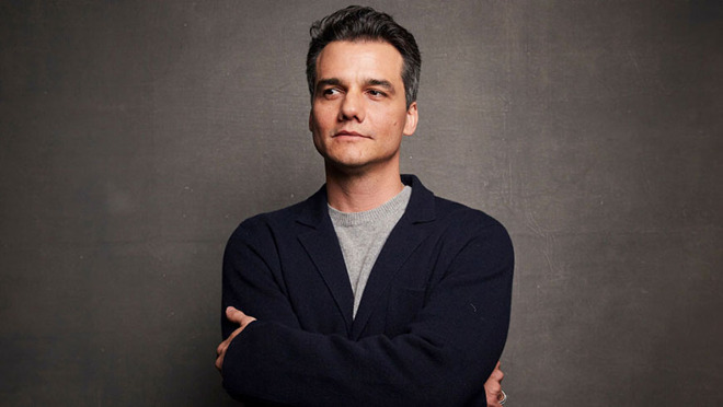 photo of 'Narcos' star Wagner Moura to star in Apple TV+ original 'Shining Girls' image