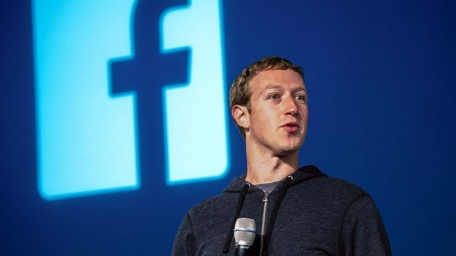 photo of Facebook agrees to $650M settlement to end Illinois privacy lawsuit image