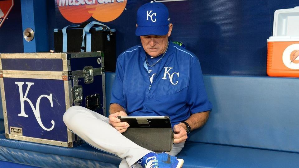photo of MLB returns game video to dugout iPads, kills MLB.tv on third-gen Apple TV image