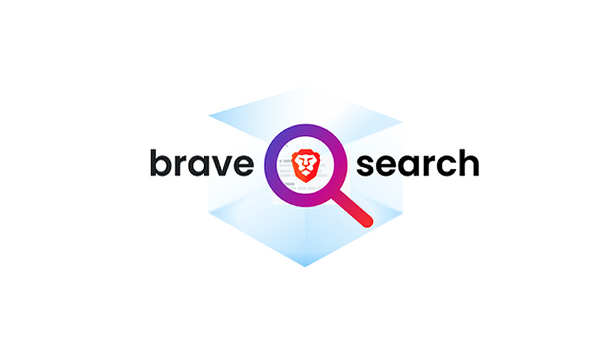 Privacy-centered browser Brave launching 'Brave Search' engine