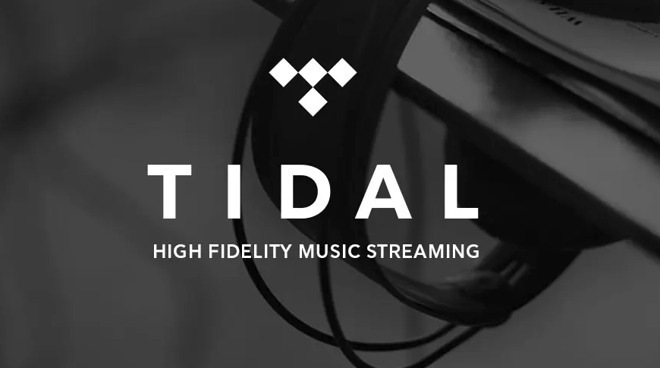 photo of Square buying streaming music service Tidal in $297 million deal image