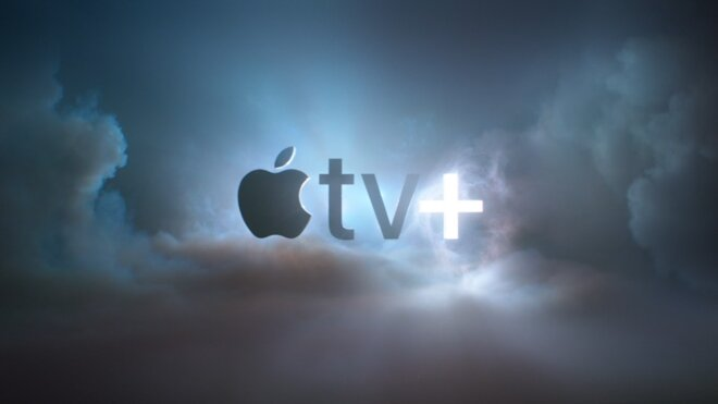 Apple TV+ show 'In With The Devil' Gains Ray Liotta