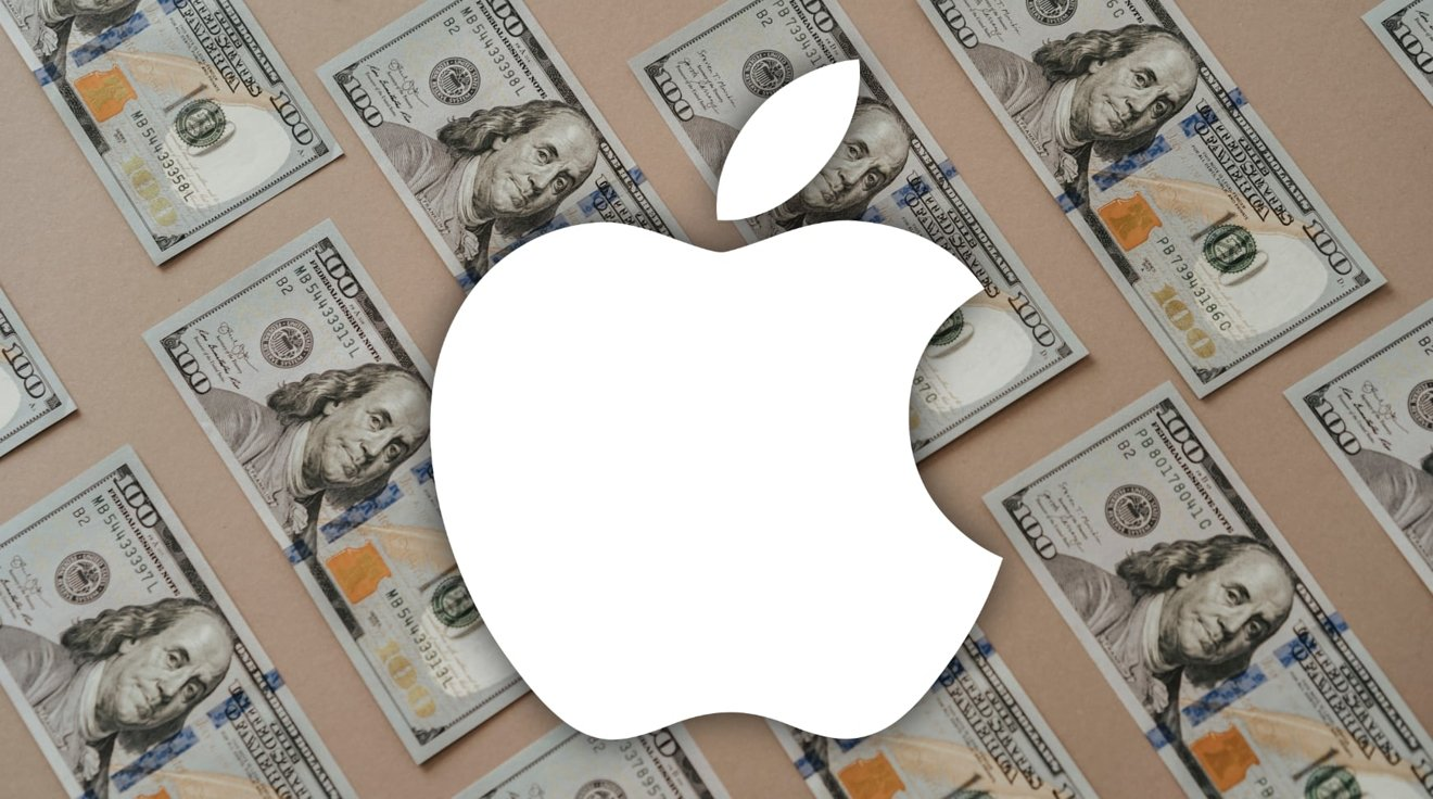 Apple to pay more tax in UK following EU profit-shifting law repeal