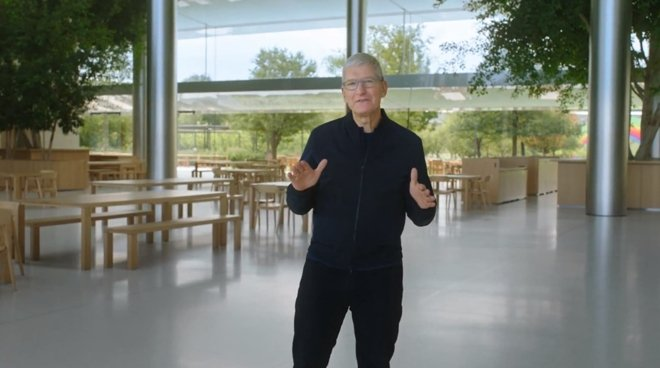 iPad Pro, AirTags, and more — What to expect from Apple on April 20